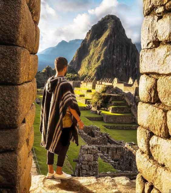 Peru & Glamping Gay Experience - 12 Days