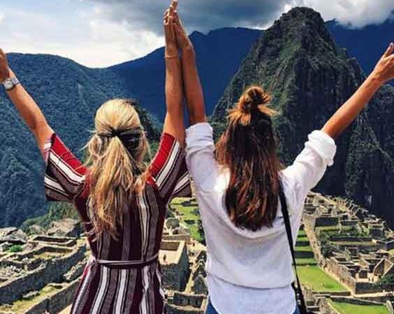 Cusco & Machu Picchu Gay Experience - 5 Days